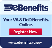 eBenefits-register-flyer