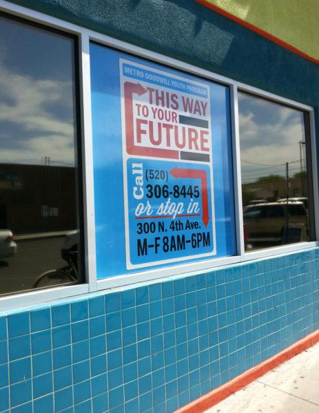 way-to-future