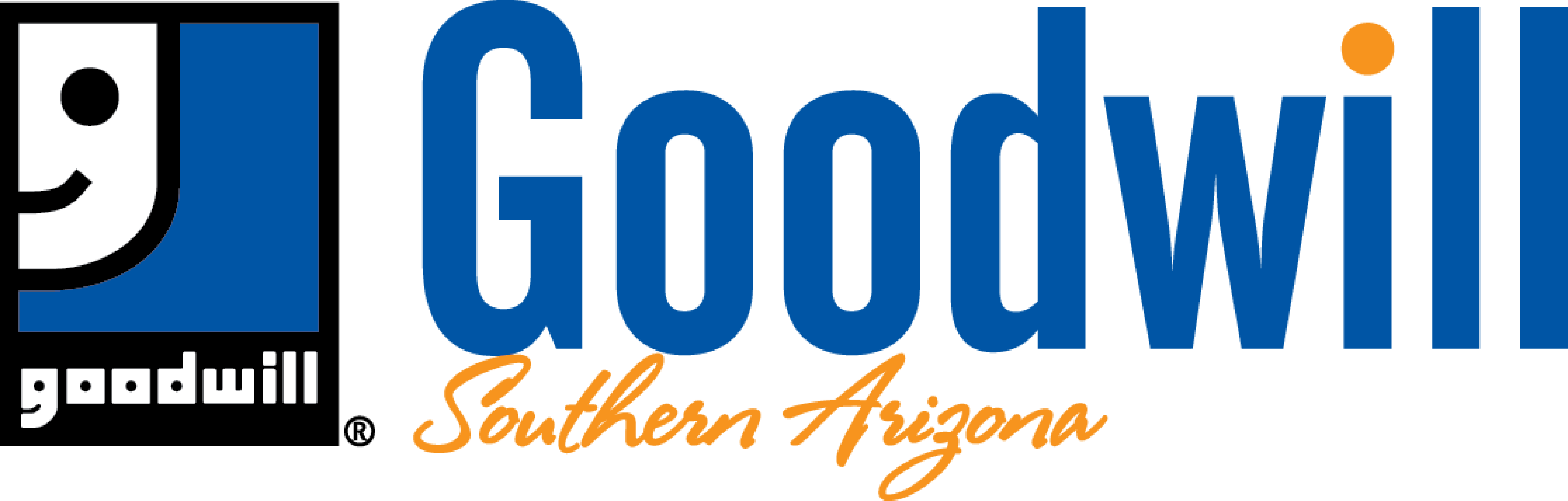 Goodwill 50 Off Saturday Calendar 2021 Arizona News & Events | Goodwill Industries of Southern Arizona