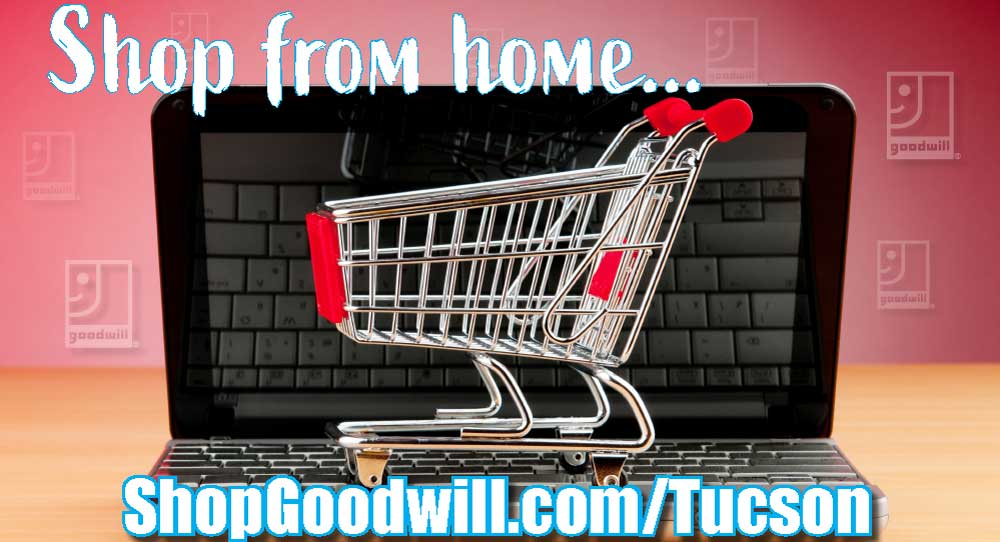 Goodwill Thrift Stores and Social Services | More Than A Thrift Store