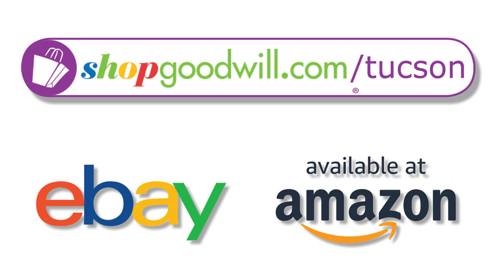 Shopgoodwill Goodwill Industries Of Southern Arizona