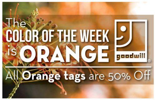Orange-CoTW-Sign